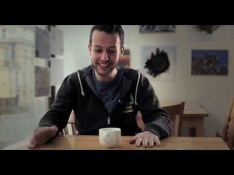Millstone - Documentary about Eating Disorders in Men - 2015