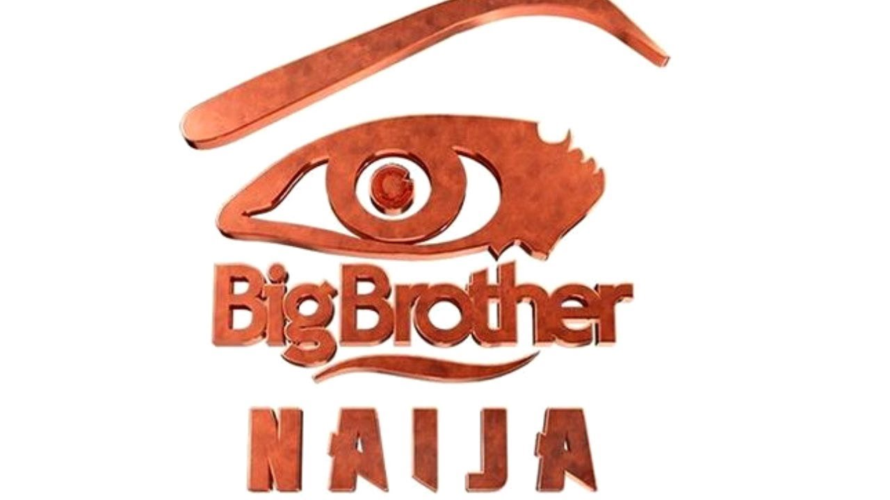 BbNaija 2019 is here | Everything You Need To Know About Big Brother Naija 2019