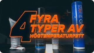 Byta Länkarm hjulupphängning Opel Astra g f48 1.6 16V (F08, F48) - tricks för byta