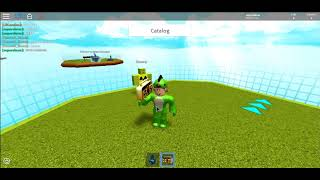 Song IDS roblox all work but milk and cookies