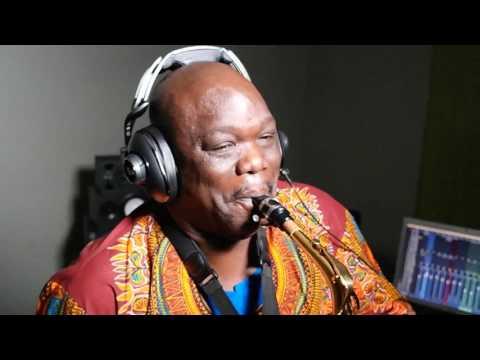 Africa Ko Le Baje Munya Mataruse Ft King Ramon Adetona