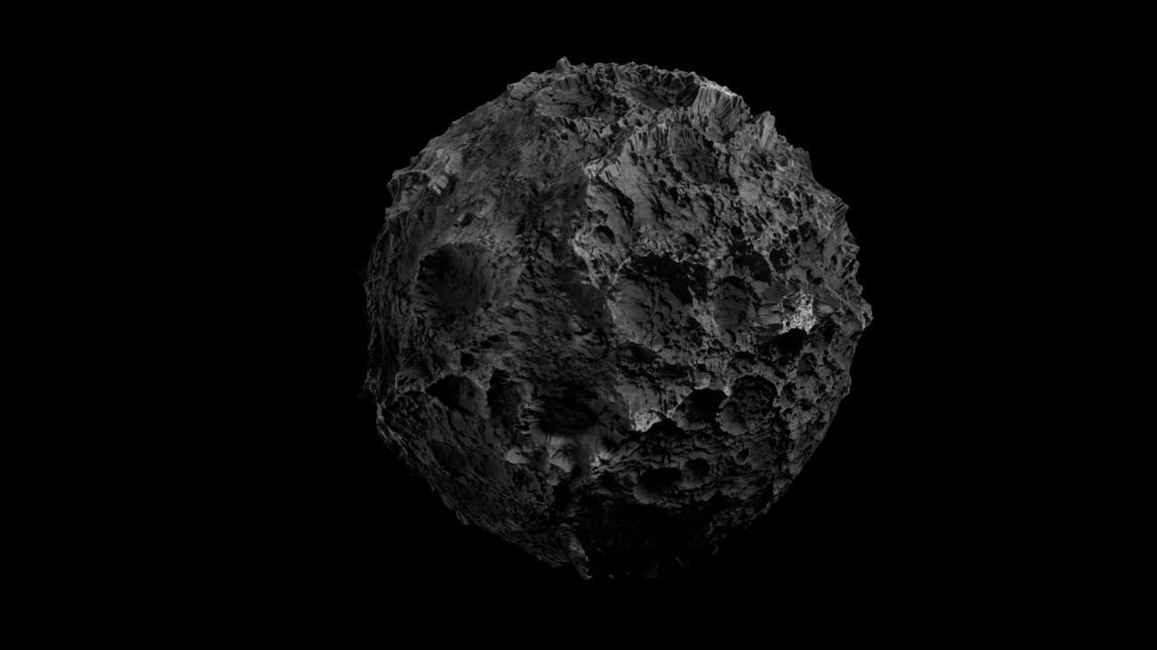 meteoroid asteroid difference - 1280×720