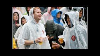 Slottsfjellfestivalen kan gå konkurs