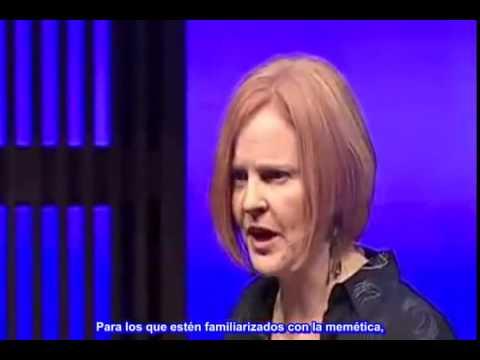 """Mini conferencia """"La secta de Sun Myung Moon"""". Diane Benscoter (Ex Moonie)"""