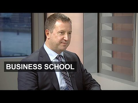Business schools and companies assemble | Business School