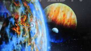 New Sound Techno Trance - ELYSIUM - by DJ Sly Daddy