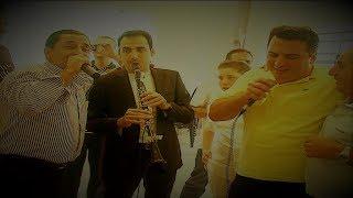 Rafi & Dave - Kargi Iyo Ar Gamecne Tavidan - Live - By = Suram3li