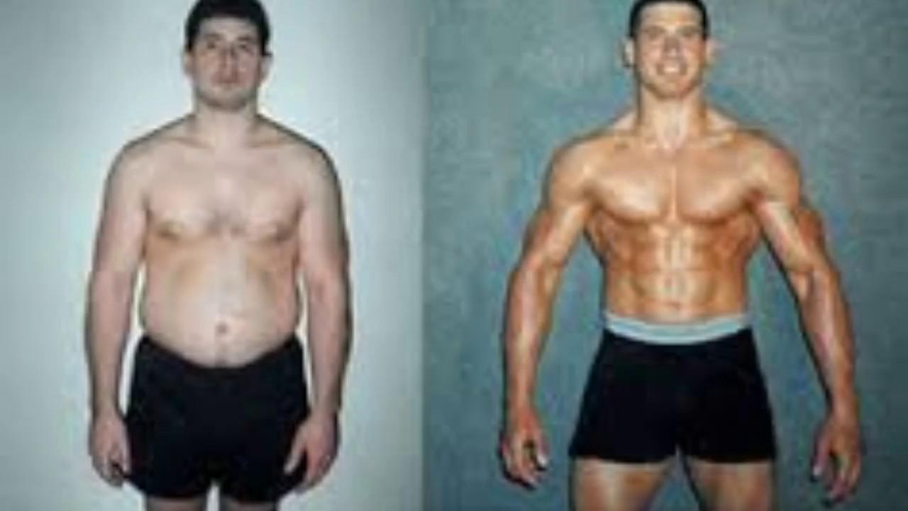 вот тестостерон пропионат до и после фото салфеток