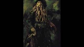 The Kraken (song)