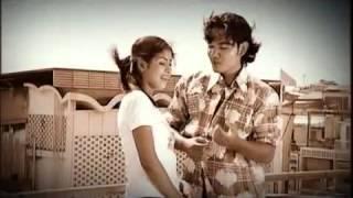 អ្វីគ្របយ៉ាងដើម្បីអូន(ភ្លេងសុទ្ធ)(សាពូន មីដាដា)ច្រៀងខារ៉ាអូខេតាម youtube,khmer karaoke sing along.