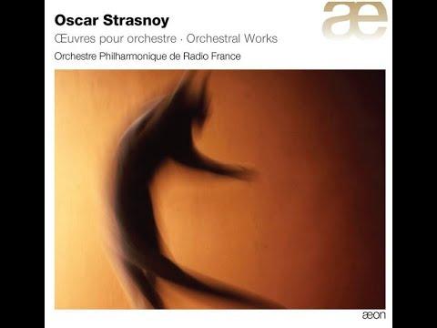 Paganini/Strasnoy: Caprice 1 (Honda-Rosenberg, Slobodeniouk)