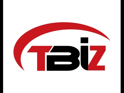 TBizqatar | The Complete Business Solutions In Doha Qatar