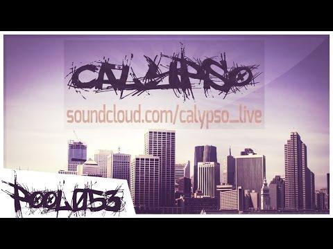 Calypso - Welt Aus Musik An