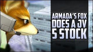 Video Armada's fox does a JV 5 stock download MP3, 3GP, MP4, WEBM, AVI, FLV Juli 2018