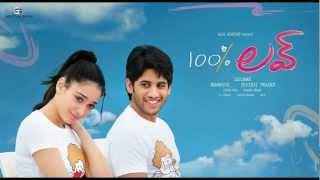 100% love - Bandamekkado HD with download link