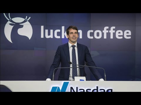 luckin-coffee-and-how-much-per-share-lk's-cash-is-worth