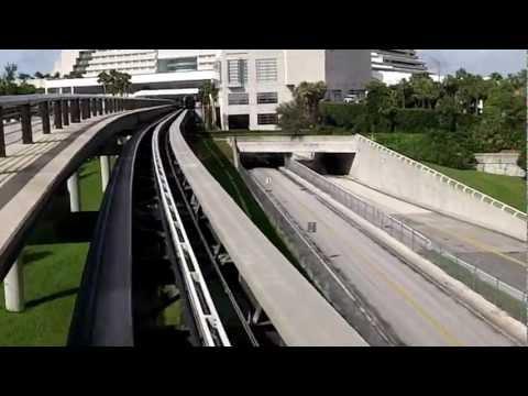 Hertz Car Rental Return Orlando International Airport