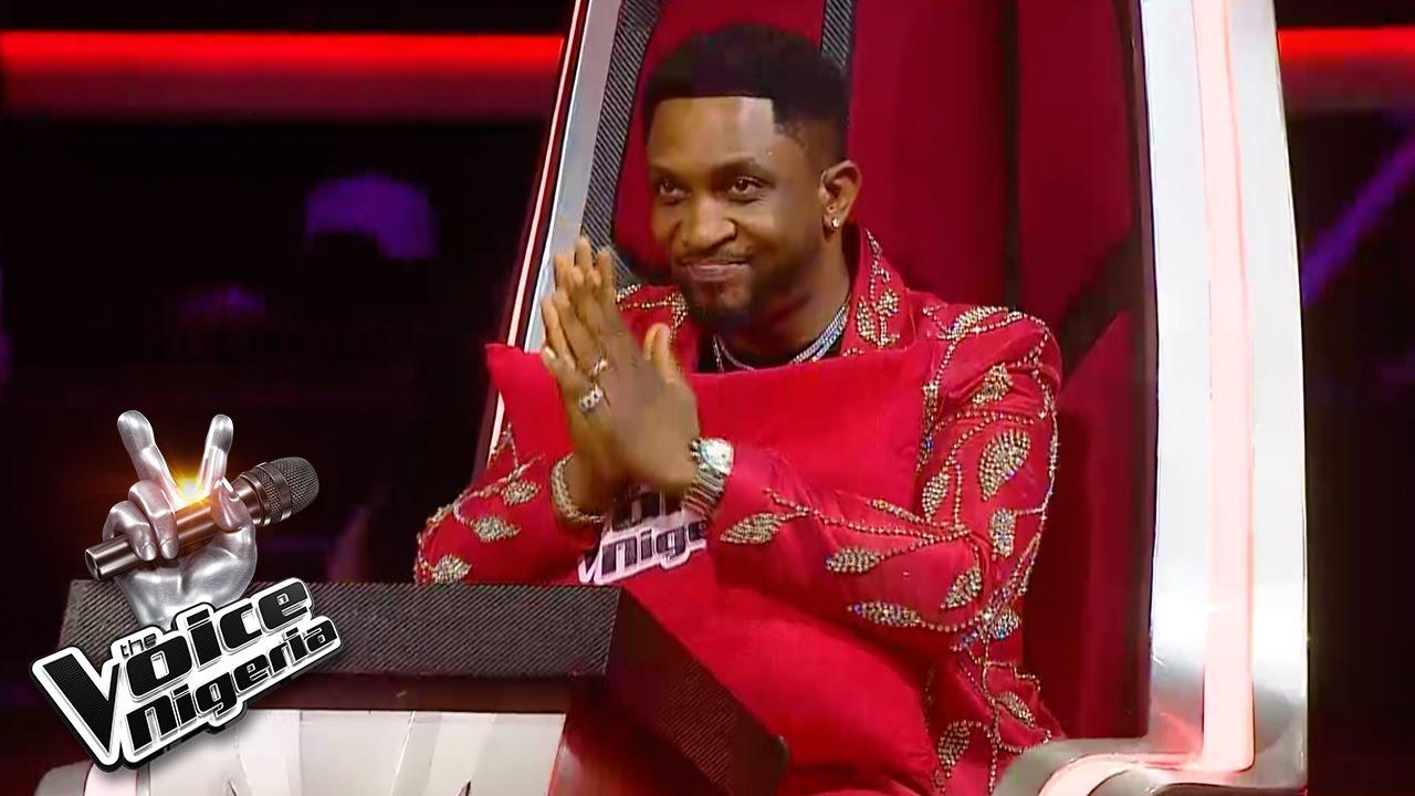 Download Episode 18 | Season Finale | The Voice Nigeria Season 3