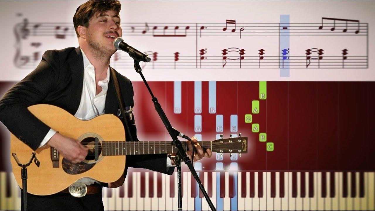 mumford-sons-i-will-wait-relaxing-piano-version-tutorial-sheets-tutorialsbyhugo
