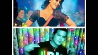 Halkat Jawani Heroine   Sunidhi Chauhan  ft Dj  Arun
