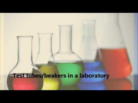 Download Defining Chemistry by K.Jevon.D (Simple Definition)
