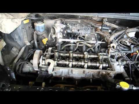 ремонт автомобиля джили
