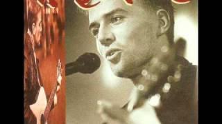 Hero/Antonie Kamerling- Karaoke/Instrumentaal- Toen ik je zag