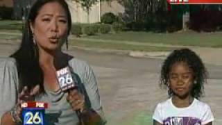 young lyric aka lyrikkal interview on fox news