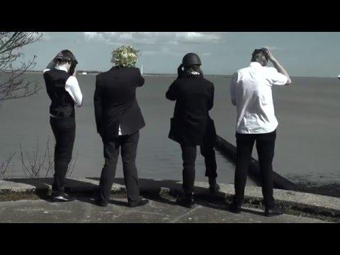Mushroomhead - Your Soul Is Mine Fan Made Music Video