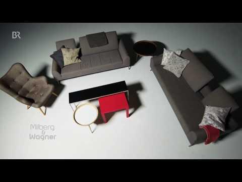 in-5-schritten-zur-perfekten-wohnzimmerbeleuchtung-|-milberg-&-wagner-|-br