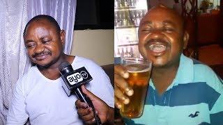 VITUKO: Pierre, Mzee wa Likwiidii kafunguka leo ikiwa ni Birthday yake