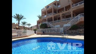 VIP7618 Only 79.000 Euros Mojacar Apartment for sale