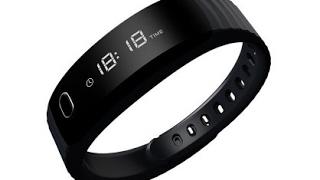 bluetooth 4 0 h8 smart band call remind smart wristband fitness tracker pedometer bracelet for samsu