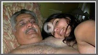 Bangla news today    নিজের মেয়ের সাথে গত ৭ বছর ধরে জোর করে সেক্স করে আসছেন এই চ
