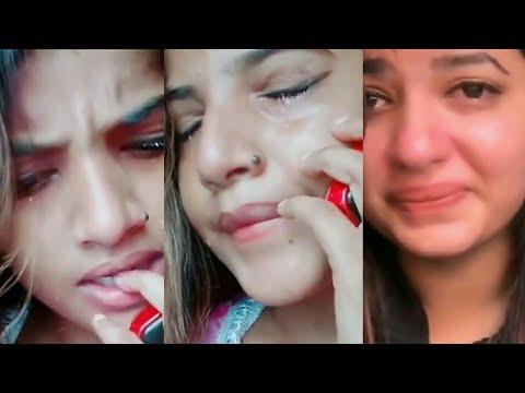 Kuch Log Bahut Yaad Aate Hein | New Emotional Sad Song