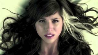 Christina Perri - Arms Karaoke Cover Backing Track Acoustic Instrumental