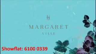 Margaret Ville   Luxurious New Condo @ Queenstown   6100 0339