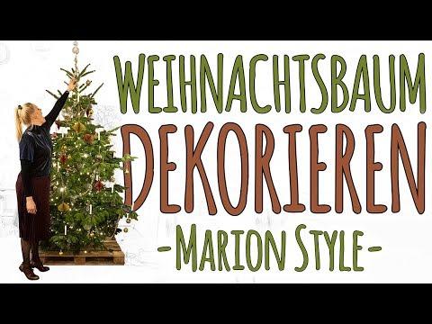 weihnachtsbaum-schmÜcken---die-beste-tipps-und-tricks---weihnachtsdeko-diy
