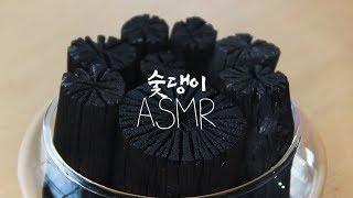 [숯댕이] 이색 ASM…