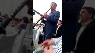 Yaver Klarnet Vasif Gitara Hemid Qarmon