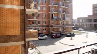 ЖК «Европейский»: квартиры под ключ