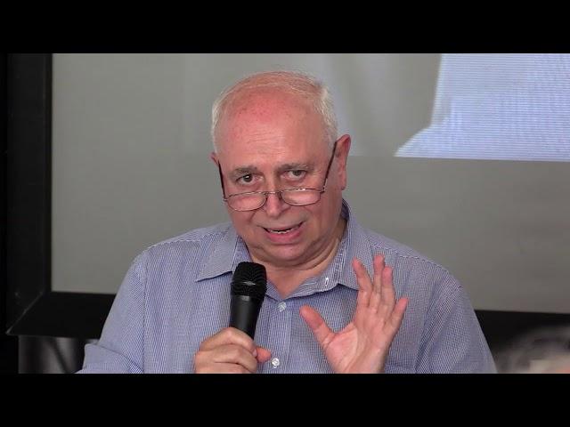 Don Sciortino alle Comunità Laudato si': «Intercettare la sensibilità ecologica dei giovani»