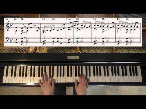 See You Again - Wiz Khalifa ft. Charlie Puth - Piano Cover Video by YourPianoCover