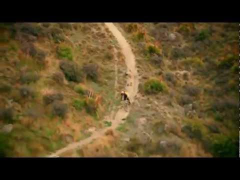 จักรยานดาวน์ฮิลล์ (Downhill)