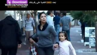 [Ahmed Saad - Esh7ad]@CityTorrent.Net.rmvb