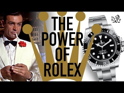 8 Reasons Rolex Is The Best Luxury Watch Brand & Why I'm Buying Another One