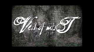 Veil of Mist - Ghosts of Winter