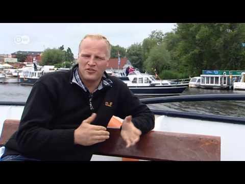 Potsdam - Three Travel Tips   Discover Germany