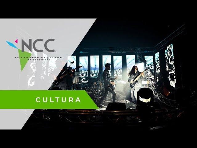 Colombia presenta la cuarta edición del Festival de Música Impopular del Siglo XXI