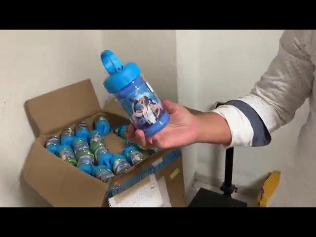 Como Vender en Amazon México - Ejemplo de Buen producto
